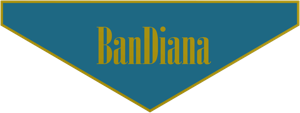 Bandiana-Logo-04