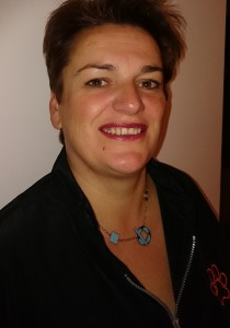 Cecile Traa groomer at pet styling cecile eindhoven veldhoven