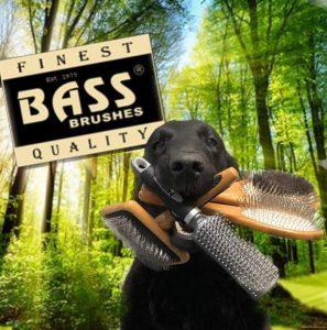 hondenborstel-bass-borstel-te-koop-trimsalon-eindhoven-veldhoven
